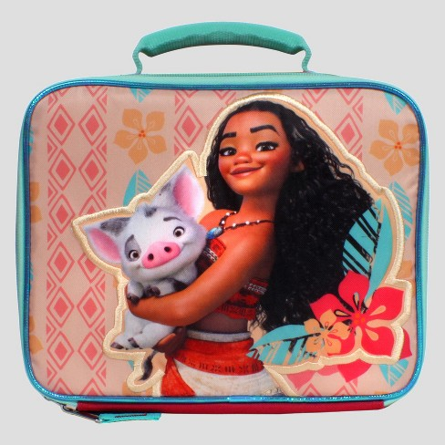 Moana® Lunch Bag - image 1 of 3
