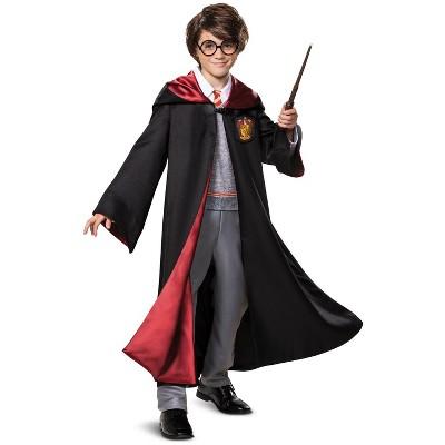 Harry Potter Harry Potter Prestige Child Costume