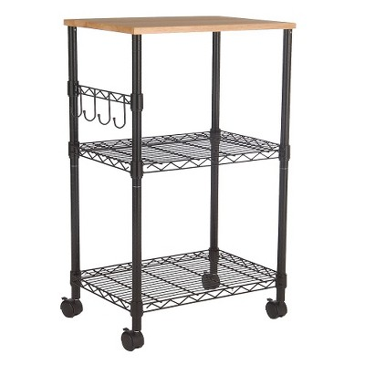Etonnant Microwave Cart   Room Essentials™