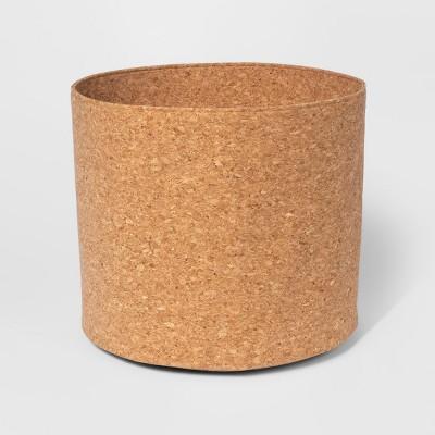 14  x 16  Decorative Cork Basket - Project 62™