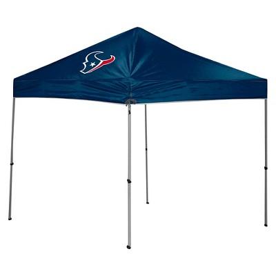 sc 1 st  Target & Houston Texans Rawlings® Beach Shelter Tent : Target