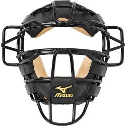 Mizuno Classic Baseball Catcher's Mask - G2