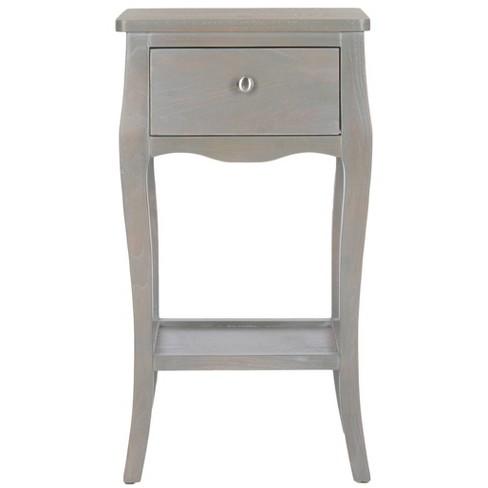 Durhurst End Table - Safavieh® - image 1 of 4