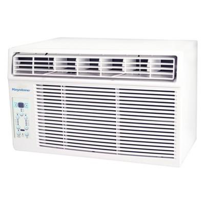 Keystone – 10000 BTU Window Air Conditioner – White – Target