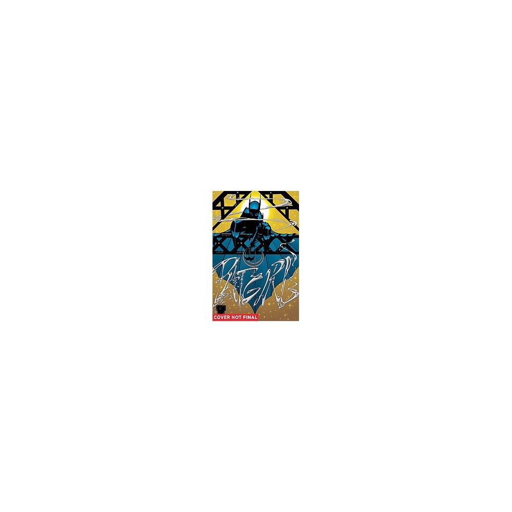 Batgirl 2 : To the Death (Paperback) (Kelley Puckett & Chuck Dixon & Scott Peterson)
