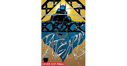 Batgirl 2 : To the Death (Paperback) (Kelley Puckett & Chuck Dixon & Scott Peterson) - image 1 of 1