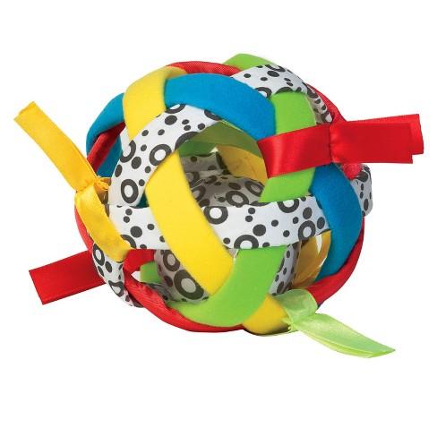 manhattan toy  Manhattan Toy Sensory Development Toy : Target