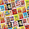 Frito Lay Ultimate Snack Care Package Assortment - 40ct - image 2 of 3