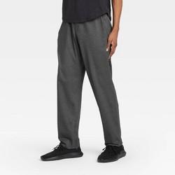 Men's Nylon Pants - All in Motion™
