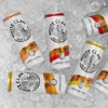White Claw Hard Seltzer Iced Tea Variety Pack - 12pk/12 fl oz Slim Cans - image 3 of 3