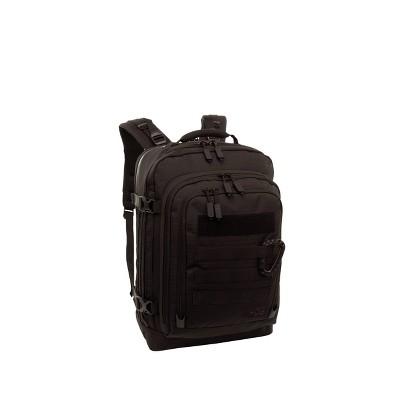 SOG 18.5'' Gearhead Backpack - Black