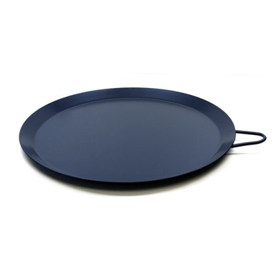 Brentwood 8.5in Round Griddle