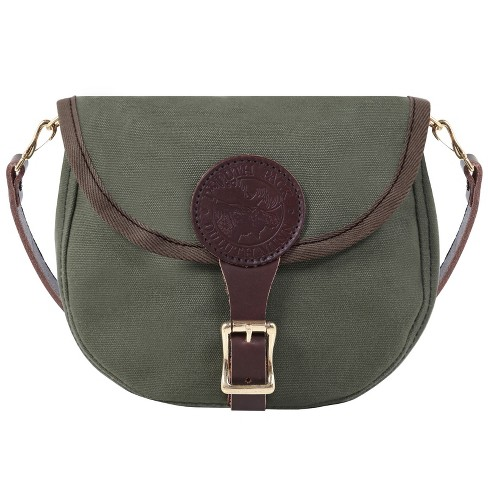 Duluth Pack Shell Purse - image 1 of 1