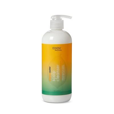Eden Bodyworks Papaya Castor Scalp Cleanser - 12 fl oz