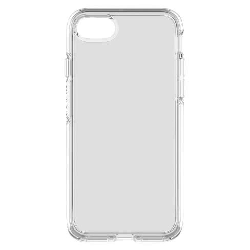 autobox iphone 7 case