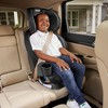 Graco TriRide 3-in-1 Convertible Car Seat - image 4 of 4