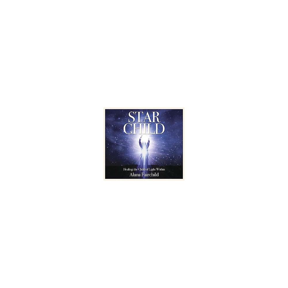 Star Child (Compact Disc)