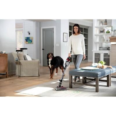 BISSELL CleanView Pet Slim Corded Stick Vacuum - 2831 : Target