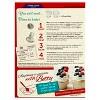 Betty Crocker Angel Food White Cake Mix - 16oz - image 3 of 4