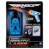 Air Hogs Zero Gravity Lazer - Blue - image 2 of 4