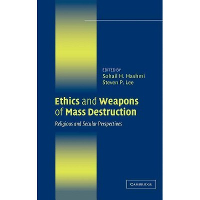 analytical ethics