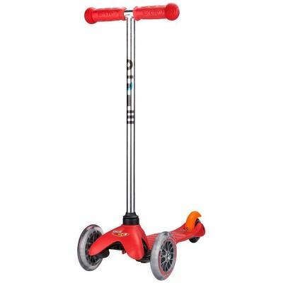 Micro Kickboard Mini Original 3 Wheel Kick Scooter