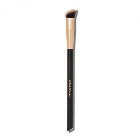 Sonia Kashuk™ Buffing Concealer Makeup Brush - image 1 of 2