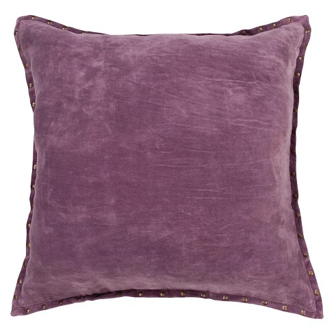 Timeless By Jennifer Adams Throw Pillow - Jaipur - image 1 of 1