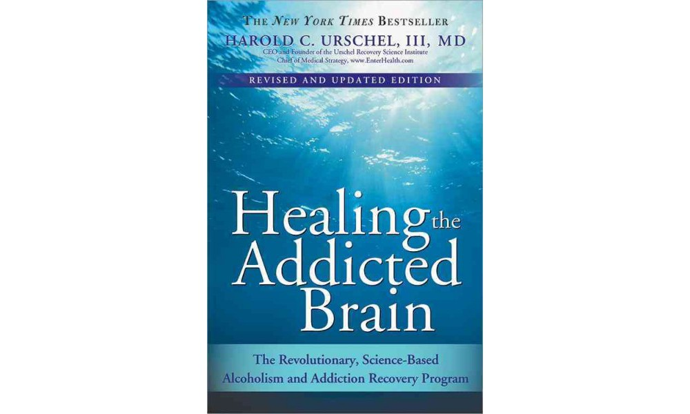 Zazzle Healing the Addicted Brain : The Revolutionary, Sc...