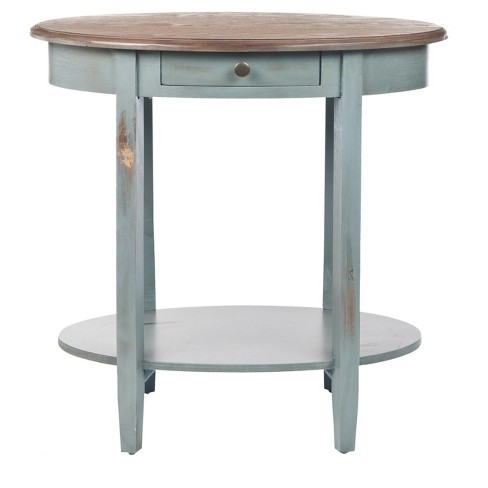 End Table - Safavieh® - image 1 of 4