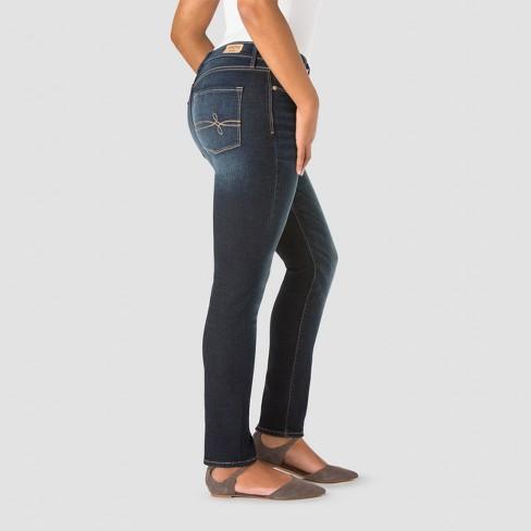 34ce82e7 DENIZEN® From Levi's® Women's Modern Slim Jeans - Marissa : Target