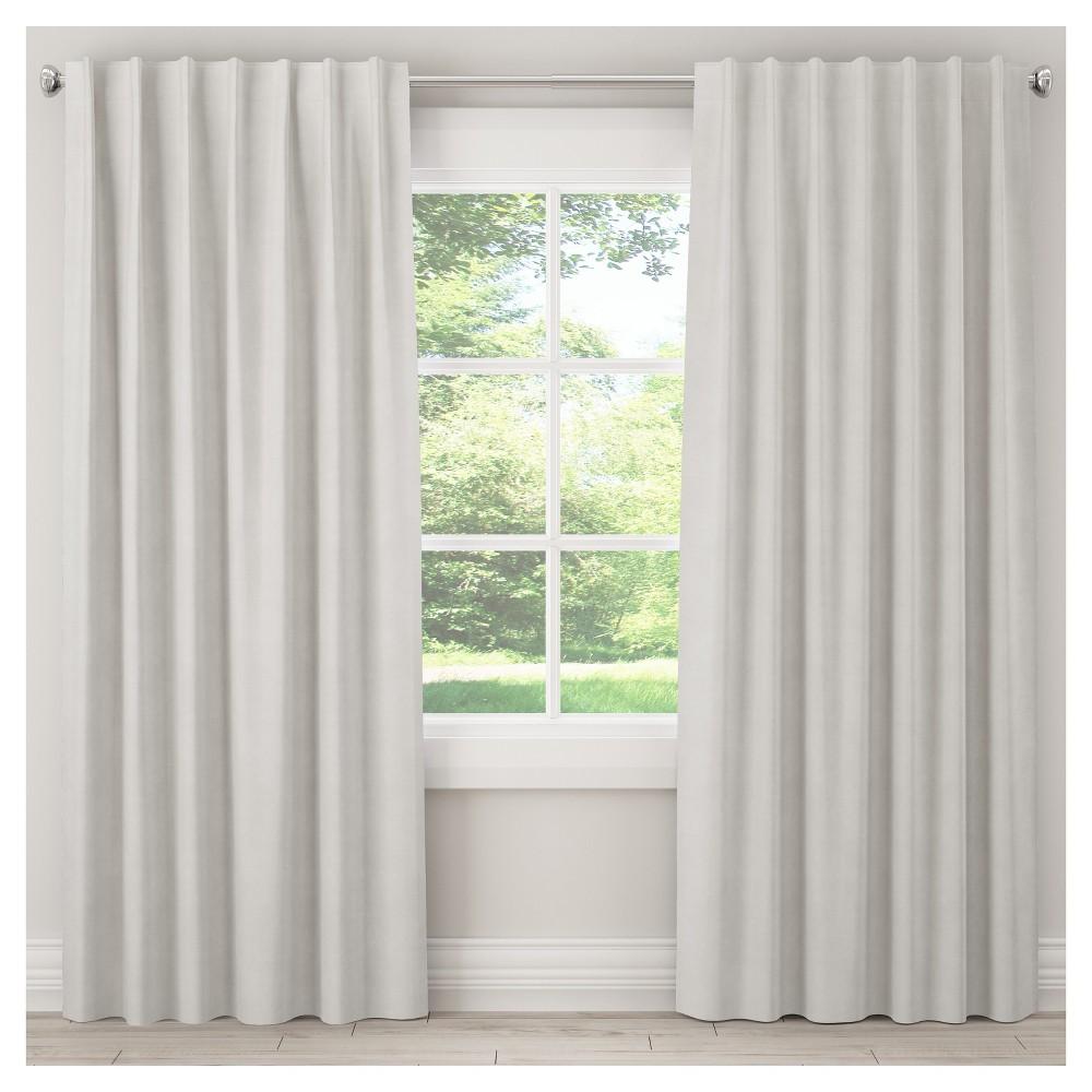 Premier Blackout Curtain Panel (84