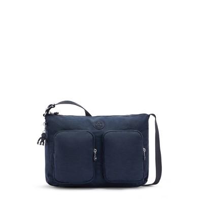 Kipling Sidney Crossbody Bag