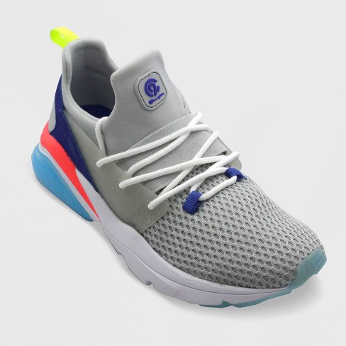 be18da07a78c Boys  Surpass Performance Athletic Shoes - C9 Champion® Gray   Target
