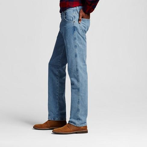 fb943d5a Wrangler® Men's 5-Star Regular Fit Jeans : Target