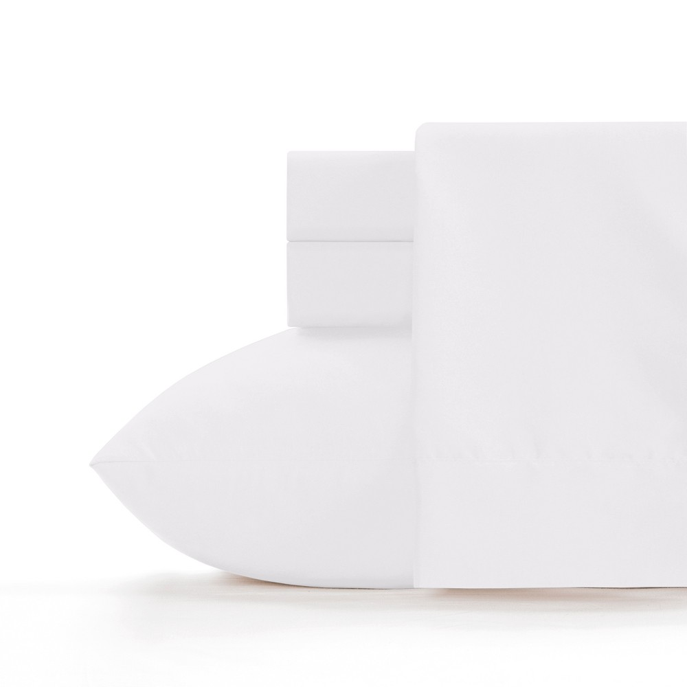 black fitted sheet target
