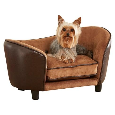 Snuggle Ball Dog Bed Goldenacresdogs