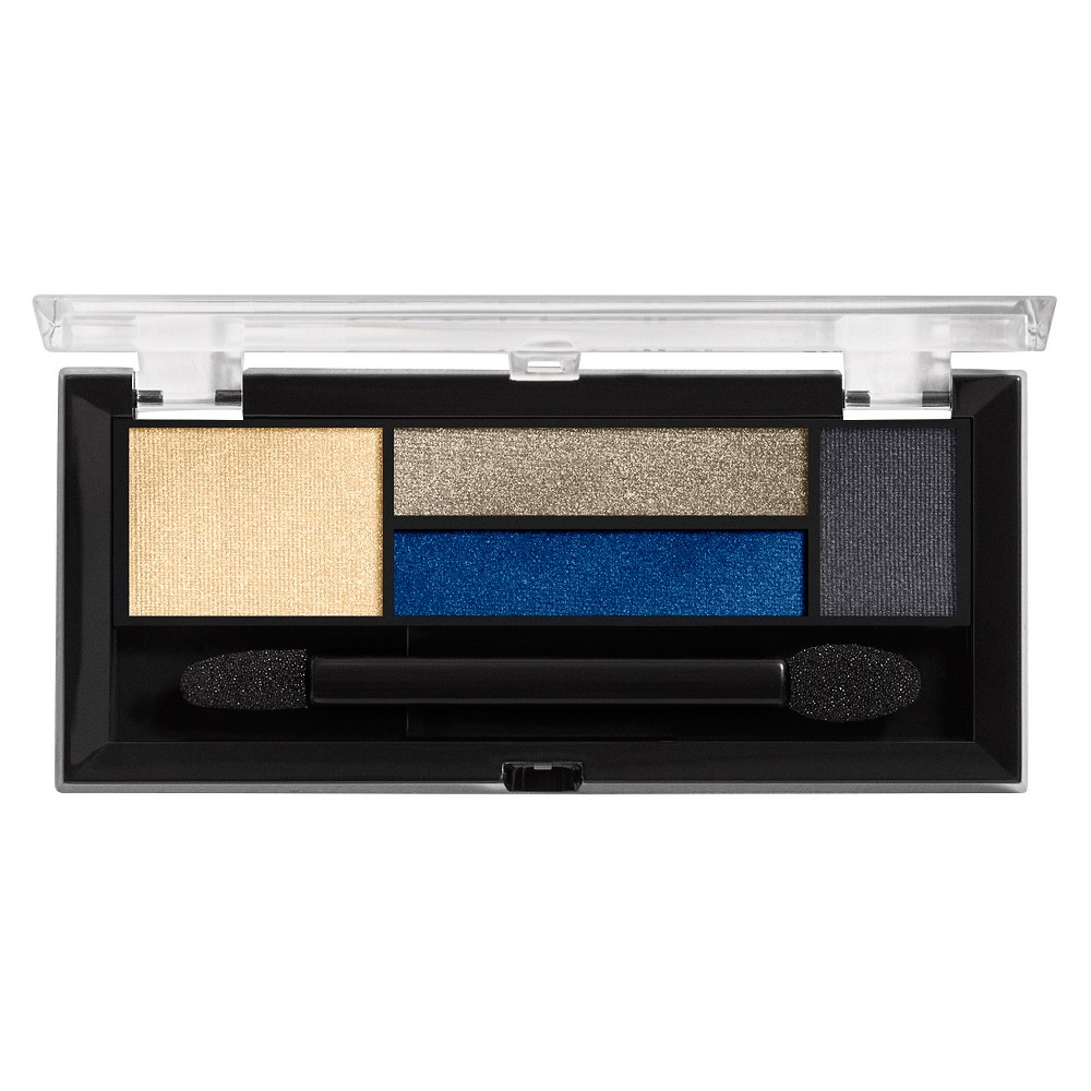 Covergirl Eyeshadow Quad 735 Fresh Pick - 0.06oz