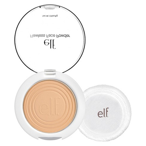 e.l.f. Flawless Face Powder - image 1 of 2