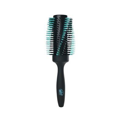 Wet Brush Smooth & Shine Round Hair Brush