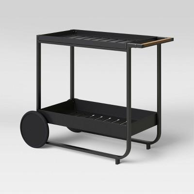 Henning Patio Bar Cart - Project 62™