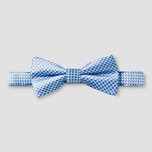 Boys' Bow Tie - Cat & Jack™ Blue - image 1 of 1