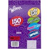 SweeTARTS, Nerds, Laffy Taffy and Gobstopper Mix Ups Variety Pack - 150ct - image 4 of 4