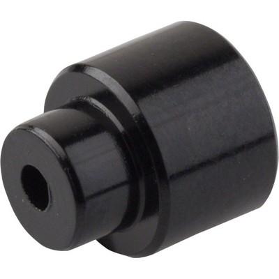 Kind Shock Cables, Anchors & Parts Dropper Seatpost Part