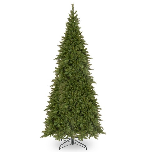 6.5ft National Tree Company Tiffany Fir Artificial Tree - image 1 of 3