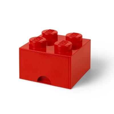 LEGO 4 Stud Brick Drawer