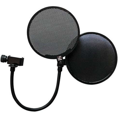 sE Electronics Dual Pro Pop Filter - image 1 of 1