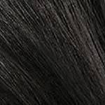11 Soft Black