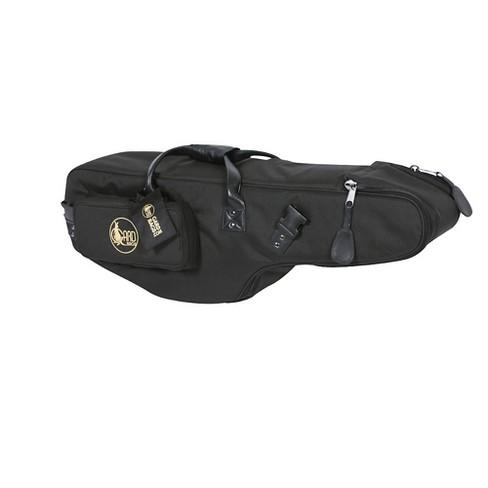 Gard Mid-Suspension EM Tenor Saxophone Gig Bag - image 1 of 3