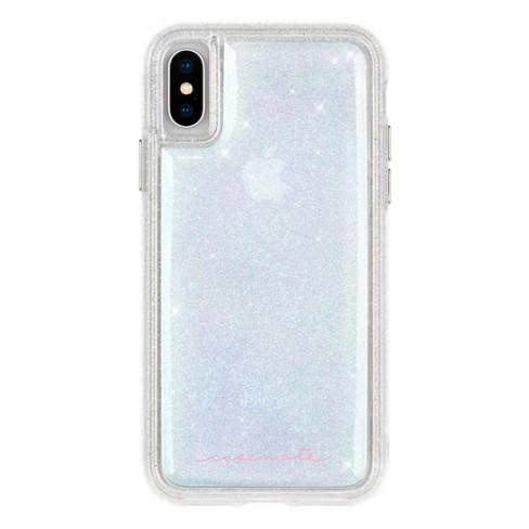 watch 8d8b9 55ac2 Case-Mate iPhone X Case - Squish